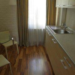 Гостиница AZANIA в номере