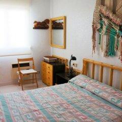 Отель Poblado Marinero комната для гостей фото 2