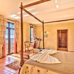 Отель Quinta dos Amores Канико фото 22