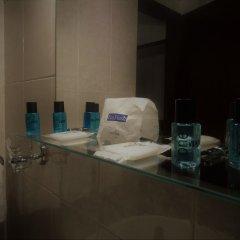 Hotel Excelsior Лиссабон ванная фото 2