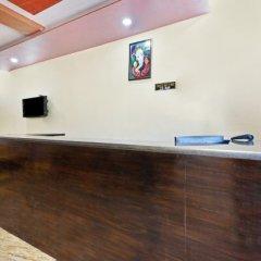 Hotel Yash Vilas in Sawai Madhopur, India from 72$, photos, reviews - zenhotels.com photo 10