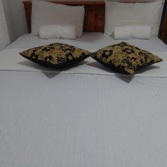 Hotel Camorich в номере