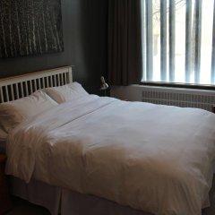 Отель Résidences Université Laval Канада, Квебек - отзывы, цены и фото номеров - забронировать отель Résidences Université Laval онлайн комната для гостей