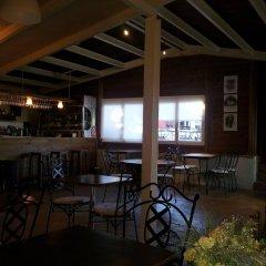 Отель Finca Aldabra гостиничный бар