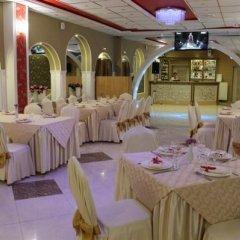 Гостиница Астрал (комплекс А) в Тихвине отзывы, цены и фото номеров - забронировать гостиницу Астрал (комплекс А) онлайн Тихвин помещение для мероприятий