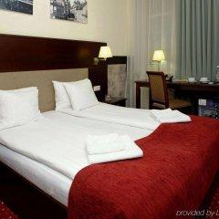 Rixwell Old Riga Palace Hotel комната для гостей