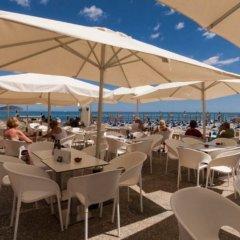 Son Baulo Hotel Mallorca Island бассейн фото 3