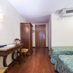 Hotel Do Pozzi удобства в номере фото 2