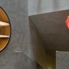 Отель Soho Hotel Испания, Барселона - 9 отзывов об отеле, цены и фото номеров - забронировать отель Soho Hotel онлайн удобства в номере