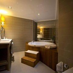 Отель Limak Arcadia Golf & Sport Resort - All Inclusive Белек спа