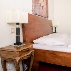 Отель Pension Dormium Австрия, Вена - отзывы, цены и фото номеров - забронировать отель Pension Dormium онлайн сейф в номере
