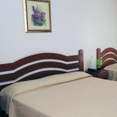 Отель Santa Catarina Algarve Португалия, Портимао - отзывы, цены и фото номеров - забронировать отель Santa Catarina Algarve онлайн комната для гостей фото 4