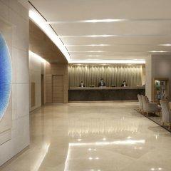 Lotte City Hotel Jeju спа фото 2