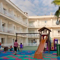 Отель TRH Torrenova детские мероприятия