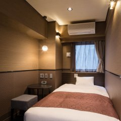 Hotel Abest Ginza Kyobashi спа фото 2