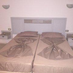 Отель Residence Ben Sedrine Тунис, Мидун - отзывы, цены и фото номеров - забронировать отель Residence Ben Sedrine онлайн в номере