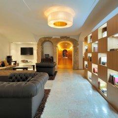 Отель Vincci Baixa развлечения