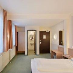 Отель Meinhotel Гамбург спа фото 2