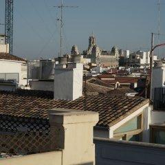 Отель MD Design Hotel Portal del Real Испания, Валенсия - отзывы, цены и фото номеров - забронировать отель MD Design Hotel Portal del Real онлайн фото 4
