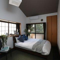 Smart Hotel Hakata 1 Хаката комната для гостей