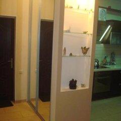 Апартаменты VIP Apartments in Arkadiya Одесса фото 3