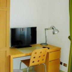 Отель Vittorino Guest House удобства в номере фото 2