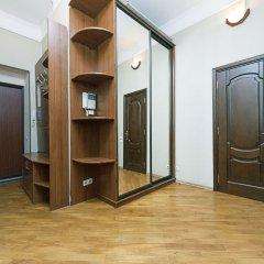 Апартаменты Uavoyage Business Apartments удобства в номере фото 2