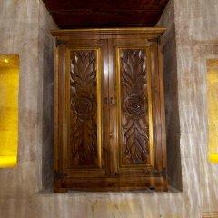 Отель Hikmet's House Аванос интерьер отеля фото 3