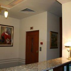 Отель Арте Отель Болгария, София - 1 отзыв об отеле, цены и фото номеров - забронировать отель Арте Отель онлайн комната для гостей фото 4