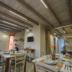 Отель Ca Nanni B&B Италия, Доло - отзывы, цены и фото номеров - забронировать отель Ca Nanni B&B онлайн в номере
