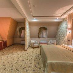 Отель Grand Hotel Азербайджан, Баку - 8 отзывов об отеле, цены и фото номеров - забронировать отель Grand Hotel онлайн комната для гостей фото 3