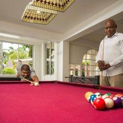Отель Seagarden Beach Resort - All Inclusive Ямайка, Монтего-Бей - отзывы, цены и фото номеров - забронировать отель Seagarden Beach Resort - All Inclusive онлайн детские мероприятия