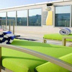 Отель Monaco Hotel ОАЭ, Дубай - отзывы, цены и фото номеров - забронировать отель Monaco Hotel онлайн детские мероприятия