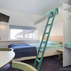 Отель Cabinn Scandinavia Дания, Фредериксберг - 8 отзывов об отеле, цены и фото номеров - забронировать отель Cabinn Scandinavia онлайн детские мероприятия