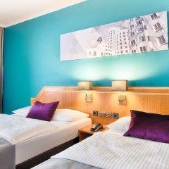 Leonardo Hotel Düsseldorf City Center детские мероприятия фото 2