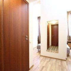 Апарт-отель на Коломенской, 20 интерьер отеля
