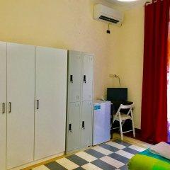 Отель Pardis удобства в номере