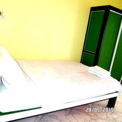 Отель B. B. Mansion Таиланд, Краби - отзывы, цены и фото номеров - забронировать отель B. B. Mansion онлайн удобства в номере