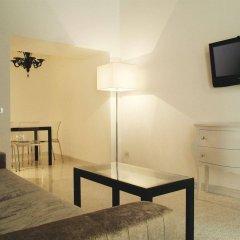 Отель CAMPIELLO Венеция комната для гостей фото 2