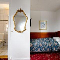 Milling Hotel Windsor Оденсе фото 6