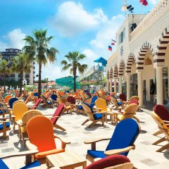 Letoonia Golf Resort Турция, Белек - 2 отзыва об отеле, цены и фото номеров - забронировать отель Letoonia Golf Resort онлайн помещение для мероприятий фото 2