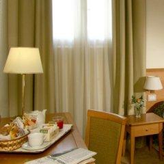 Отель XX Settembre Рим в номере фото 2