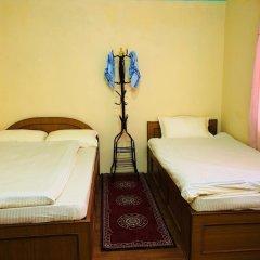 Отель Park Land Непал, Нагаркот - отзывы, цены и фото номеров - забронировать отель Park Land онлайн детские мероприятия