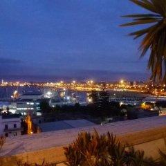 Отель ApuliApartments-Lighthouse Бари пляж фото 2