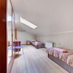 Гостиница РА на Кузнечном 19 3* Стандартный номер с 2 отдельными кроватями