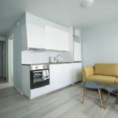 Отель Stavanger Housing Hotel Норвегия, Ставангер - отзывы, цены и фото номеров - забронировать отель Stavanger Housing Hotel онлайн фото 7