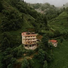 Deniz Apart Турция, Чамлыхемшин - отзывы, цены и фото номеров - забронировать отель Deniz Apart онлайн фото 3