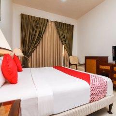 Отель OYO 247 Host Palace hotel apartment ОАЭ, Шарджа - отзывы, цены и фото номеров - забронировать отель OYO 247 Host Palace hotel apartment онлайн фото 11
