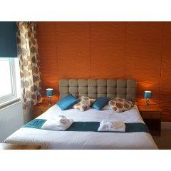 Yardley Manor Hotel комната для гостей фото 3