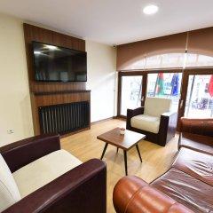 Asal Hotel Турция, Анкара - отзывы, цены и фото номеров - забронировать отель Asal Hotel онлайн комната для гостей